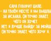Классная подборка лучших анекдотов из Одессы, таки шоб вы стали веселее