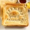 Что нужно обязательно делать каждое утро