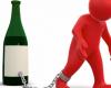 Факты: Когда потребление алкоголя становится проблемой