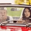 Женщины за рулем — мифы и факты