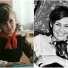 Как сейчас выглядят звёзды советского кино, которых мы полюбили с детства
