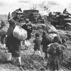 Сколько советских граждан не вернулись в СССР после войны