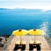 Едете отдыхать в Грецию?! Тогда вы обязаны об этом знать!