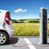 5 фактов об электромобиле, которые вы должны знать перед покупкой