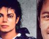 Как бы выглядел Майкл Джексон, если бы никогда не менял лицо