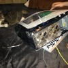 Сломавшийся компьютер