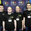 На чемпионате мира по программированию команда Университета ИТМО заняла первое место