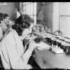 Забытая история радиевых девушек, смерть которых спасла тысячи жизней