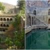 Необыкновенные ступенчатые колодцы Индии, поражающие воображение
