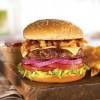 Топ-10: самые дорогие гамбургеры