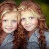 Удивительные факты о близнецах, которые вы не знали