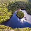 Что нужно сделать в Финляндии