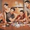 Веселые алкогольные игры для компании, которые не дадут вам заскучать