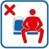 Вот почему мужчинам запретили раздвигать ноги в общественном транспорте Мадр