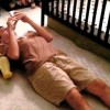 11 отцов, которые точно откажутся проводить тест на ДНК