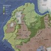 Доггерленд: Европа, которая утонула