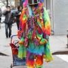 Странные модники