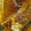В янтаре обнаружили древнюю птицу, жившую 99 миллионов лет назад