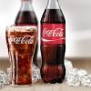 6 необычных фактов о Coca-Cola