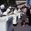 10 легендарных продуктов времен СССР