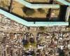 Африканские контрасты на фото Джонни Миллера