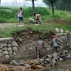Фото с экскурсии по Северной Корее
