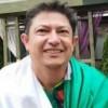 Мексиканский футбольный фанат полетел в Россию, обманув при этом жену