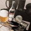 Подпольный алкоголь в СССР: что пили во время сухого закона