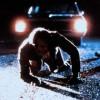 12 фильмов братьев Коэн, которые точно стоит посмотреть