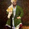 Абдул Карим — фаворит королевы Виктории, которого ненавидел весь двор