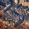 Коулун: город-лабиринт. Такой плотности населения вы не увидите нигде в мире