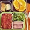 Бизнес-ланч: 9 вариантов обеда белых воротничков в разных странах