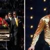 7 знаменитостей, в смерть которых не верят до сих пор