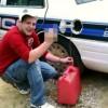 Выпила за рулем — выложила фотку: 15 глупейших провалов преступников