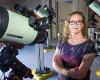 Ученые обнаружили планету-кочевник