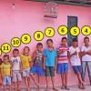 Мама 13 мальчиков обещает рожать до появления в семье девочки