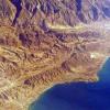 Персидский залив скрывает потерянную цивилизацию?