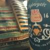 20 лучших сортов вкуснейшего пива со всего мира