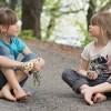 20 интересных фактов про аутизм