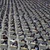 Китайский перфекционизм: 27 совершенно идеальных фотографий с людьми