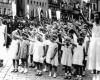 С какими женщинами фашистским солдатам было запрещено вступать в связь