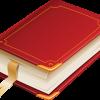 Почему Красная книга так называется?