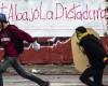 Стало известно о семи пострадавших из-за взырва в Венесуэле