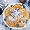 Вот что с тобой произойдет, если ты перестанешь пропускать завтрак