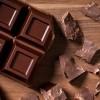 Ученые доказали пользу шоколада для мозга