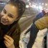 В Москве судят убийц оппозиционера Бориса Немцова