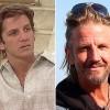 Актеры сериала «Дикий ангел» 19 лет спустя