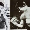 Ивао Хакамада — невиновный японец, отсидевший в тюрьме 46 лет