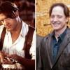 Актеры фильмы «Мумия» 18 лет спустя