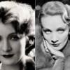 Голливуд требует жертв: на что шли актеры 20 века ради красоты